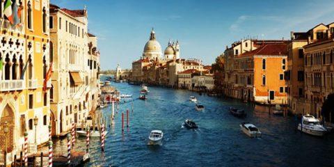 İtalya Tur Rehberi