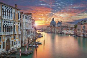 İtalya'da Gezilecek Şehirler